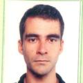 Freelancer Augusto V.