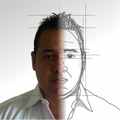 Freelancer Javier C. D.