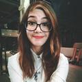 Freelancer Melinna V.