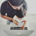 Freelancer Juan C. G. O.