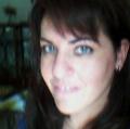 Freelancer María E. F.