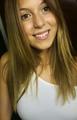 Freelancer Luciana J. R.