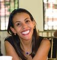 Freelancer Gabriela C. A.