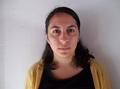 Freelancer Carla F.