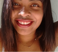 Freelancer Larissa L.
