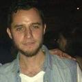 Freelancer Adrián G.