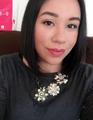 Freelancer Victoria V.