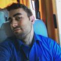 Freelancer Daniel V. J.
