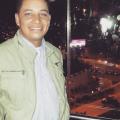Freelancer Omar A. B. O.