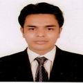 Freelancer Anisur R.