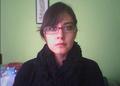 Freelancer Ingrid G.