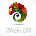 Freelancer Camaleão D.