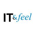 Freelancer IT&feel, C.