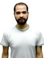 Freelancer Daniel A. y. d.