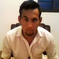 Freelancer Geraldo P.