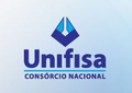 Freelancer Consórcio U.