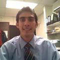 Freelancer Jonathan A. G. S.