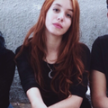Freelancer Melyssa M.