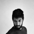 Freelancer Ernesto V.
