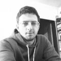 Freelancer Damian L.
