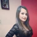 Freelancer Leticia D. d. S.