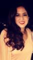Freelancer Valeria U