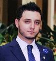 Freelancer Carlos A. M. M.