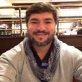 Freelancer Jose R. A. R.
