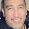 Freelancer Elpidio G.