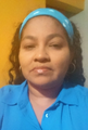 Freelancer Marcia E. L. O.