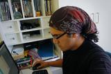 Freelancer Jorge A. R.