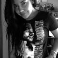 Freelancer Maria C. G. G.