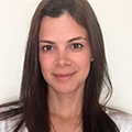 Freelancer Oriana B.