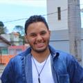 Freelancer João V. C. S.