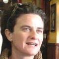 Freelancer Norma A.