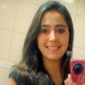 Freelancer Izabela C.
