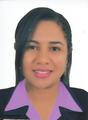Freelancer Vanessa F. G.