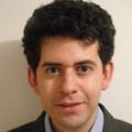 Freelancer José F. D.