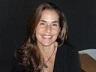 Freelancer Helena E.