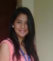 Freelancer Crisálida R.