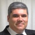 Freelancer Carlos E. P. d. A. N.