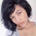 Freelancer Elizangela S.
