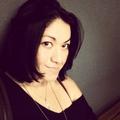 Freelancer Pecilia M.