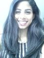 Freelancer Katherinne P.