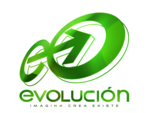 Freelancer Proyecto E.