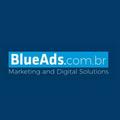 Freelancer Blue A. J. D. J.