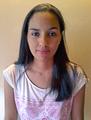 Freelancer Gabriely L.