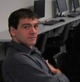 Freelancer Horacio G.