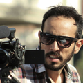 Freelancer Giovanni Q.