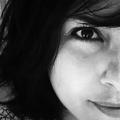 Freelancer Kate M.